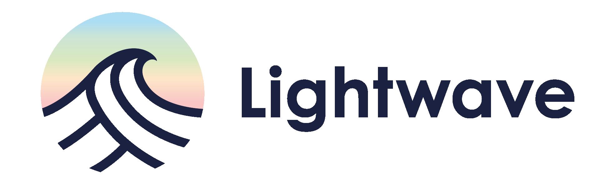 lightwave_logo_klein_03