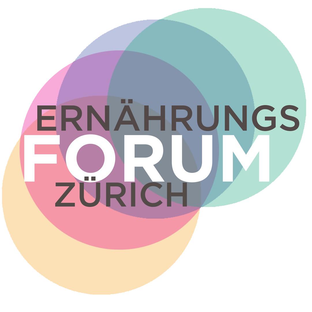 logo_efz-copy